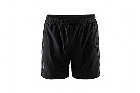 Craft Mens Essential 7 Short