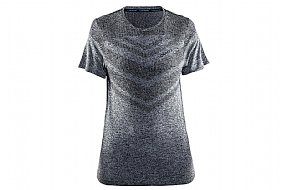Craft Womens Cool Comfort Short Sleeve Baselayer