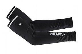 Craft Shield Arm Warmer