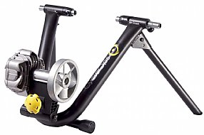 Cycleops Fluid 2 Trainer