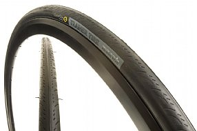 Cycleops Trainer Tire 700c