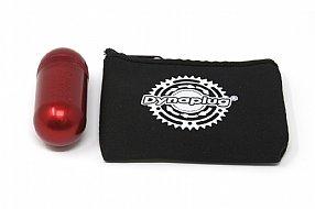 Dynaplug Megapill Tubeless Tire Repair Kit