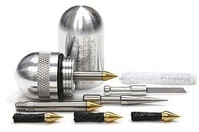 Dynaplug Micro Pro Tubeless Tire Repair Kit