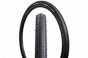 Donnelly Tires XPlor MSO 700c Tubeless Gravel Tire