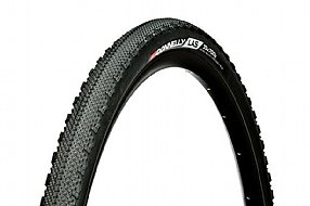 Donnelly Tires LAS 120tpi Clincher Cyclocross Tire