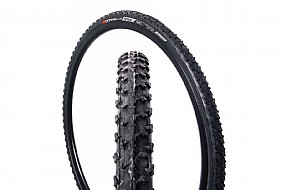 Donnelly Tires PDX WC Tubeless Ready Cyclocross Tire
