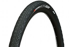 Donnelly Tires XPlor MSO 650B Adventure Tire