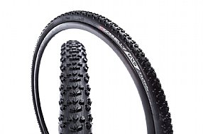 Donnelly Tires MXP 120tpi 24 x 1.25 Inch Cyclocross Tire
