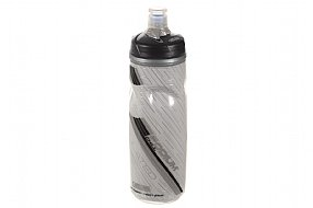 Camelbak Podium Chill 21oz Bottle