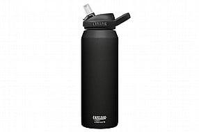 Camelbak eddy+ 32oz SST Insulated Bottle w/ LifeStraw