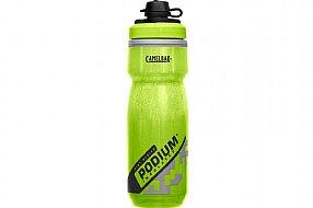 Camelbak Podium Dirt Chill 21oz Bottle