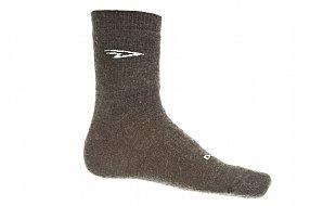 DeFeet Woolie Boolie 4 Inch Socks