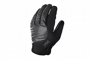Chrome Midweight Cycle Gloves