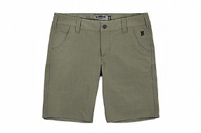 Chrome Mens Natoma Short 2.0