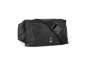 Chrome Packable Waistpack