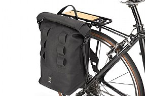 Chrome Urban EX Pannier