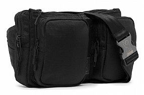 Chrome MXD Notch Sling Bag ( Discontinued)