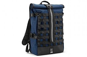 Chrome Barrage Cargo Backpack ( Discontinued Color )