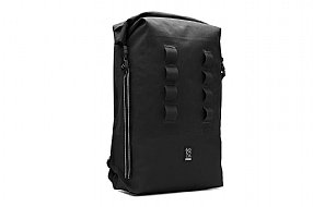 Chrome Urban EX Rolltop 28 Backpack