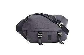 Chrome Vale Sling Bag 2.0