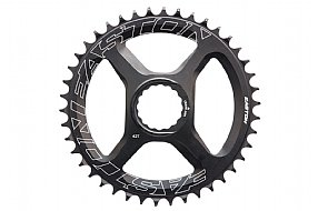 Easton EC90SL Direct Mount Chainring