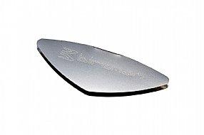 Birzman Clam Disc Brake Gap Indicator