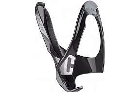 Elite Cannibal Water Bottle Cage