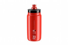 Elite Fly Bottle (550ml)