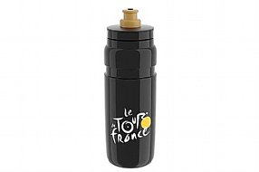 Elite Tour De France Fly Bottles
