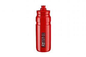 Elite Fly Elite Bottle (750ml)