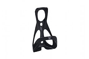 ENVE Bottle Cage
