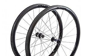 ENVE SES 3.4 Carbon Clincher Wheelset