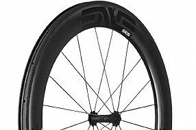 ENVE SES 7.8C TL Carbon Wheelset