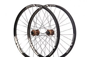 ENVE M630 Chris King Bourbon 29 Wheelset