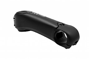 ENVE SES Aero Stem with Adjustable Angle and Reach