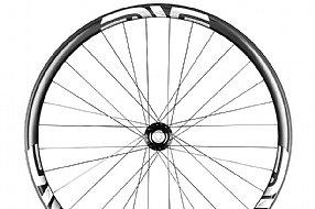 ENVE M735 DT 240 CL 29 MTB Wheelset