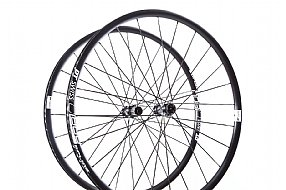 DT Swiss C1800 Spline 23 Disc Wheelset