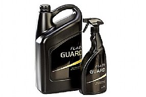 FLAER Guard Protectant Spray