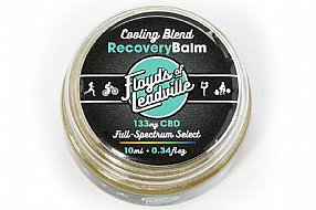 Floyds of Leadville CBD Cooling Balm