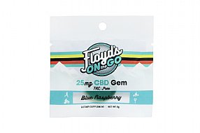 Floyds of Leadville CBD Gems 25mg (Single)