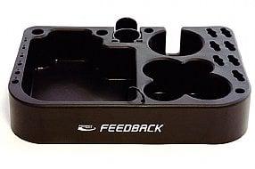 Feedback Sports TT-15B Tool Tray