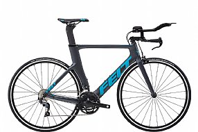 Felt Bicycles 2018 B14 Triathlon Bike