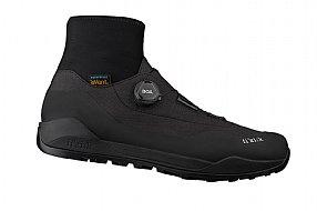 Fizik Terra Artica X2 Shoe