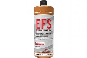 First Endurance EFS Liquid Shot (32oz Flask)