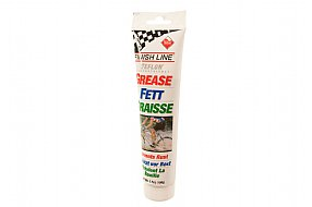 Finish Line Synthetic Grease Tube 3.5 oz.