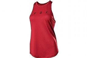 Fox Racing Womens Flexair Tank