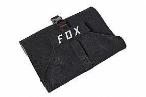Fox Racing Tool Roll