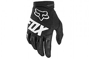 Fox Racing Dirtpaw Gloves 2018