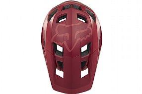 Fox Racing Dropframe Helmet