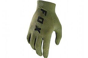 Fox Ascent Full Finger Glove